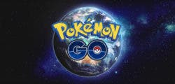Pokemón GO recibirá pronto la cuarta generación de Pokémon