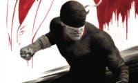 La tercera temporada de Daredevil se pasa al cómic con su nuevo póster