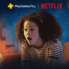 Sony se encuentra regalando tres meses de Netflix a los poseedores de PS Plus
