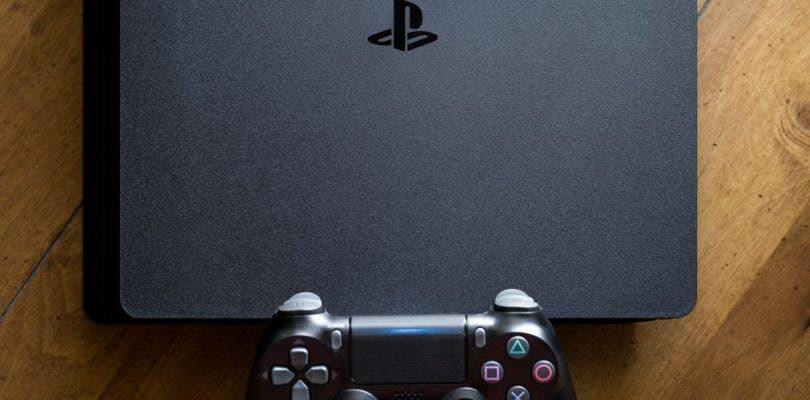 PlayStation confirma que se podrá cambiar el nombre en PSN