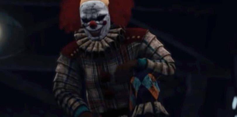 El terror de Halloween se apoderará de los jugadores de PUBG