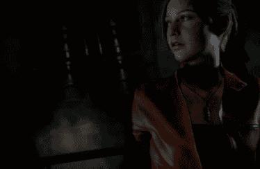 Los Lickers protagonizan el nuevo gameplay de Resident Evil 2 Remake