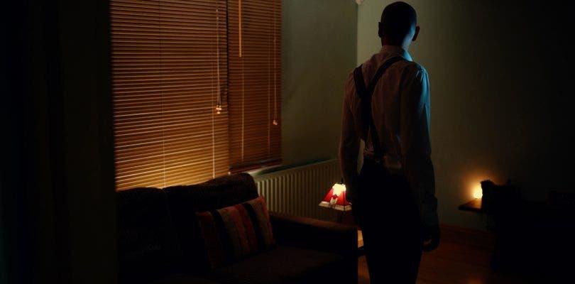 The Shapeshifting Detective concreta su lanzamiento en Switch para noviembre