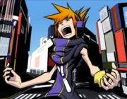 Análisis de The World Ends With You -Final Remix-