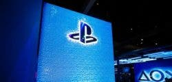Sony busca personal en LinkedIn para la campaña de PlayStation 5