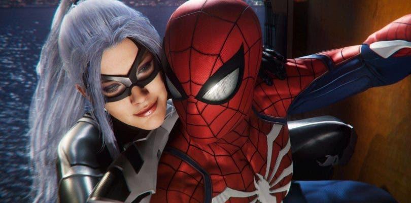 Análisis 'El Atraco' de Marvel's Spider-Man: Un placentero regreso a Nueva York