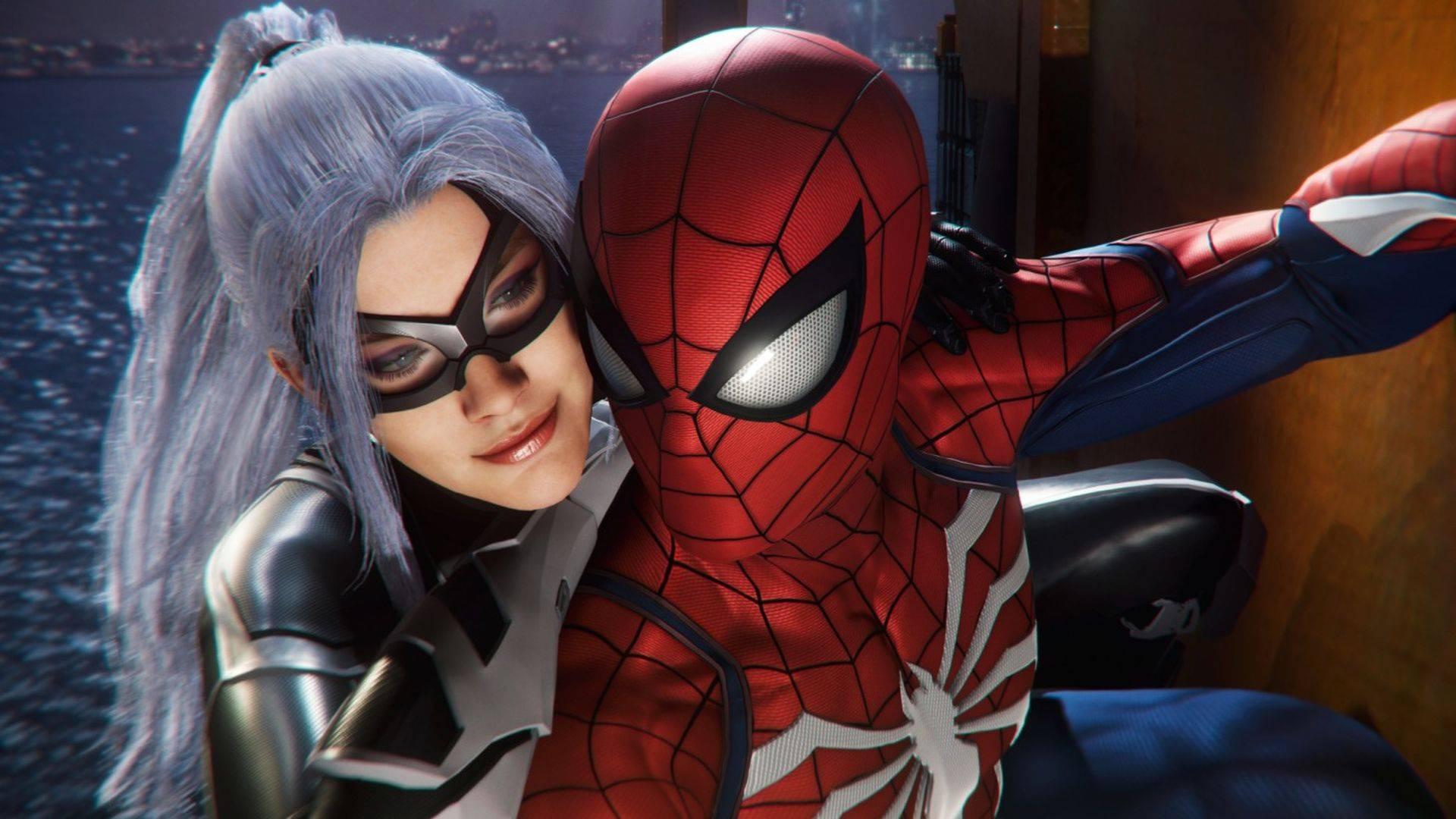 Imagen de Análisis 'El Atraco' de Marvel's Spider-Man: Un placentero regreso a Nueva York