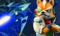 Starlink: Battle for Atlas presenta a Fox McCloud en vídeo