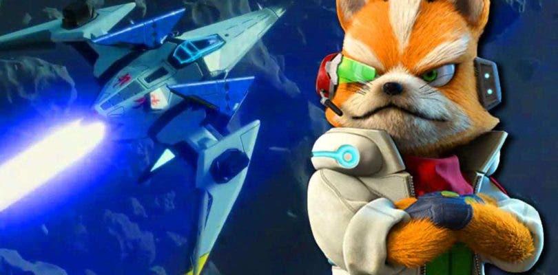 Ubisoft ha publicado el tráiler de lanzamiento de Starlink: Battle for Atlas