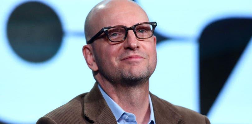 Netflix distribuirá la película de Steven Soderbergh sobre los Papeles de Panamá
