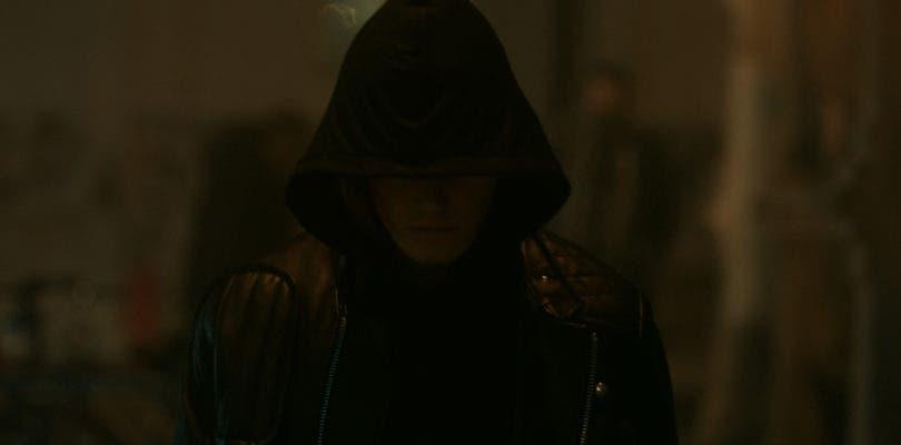 Las peleas y el misterio de The Quiet Man llegarán a las consolas japonesas en noviembre