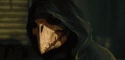 Square Enix reconoce que The Quiet Man es un mal título