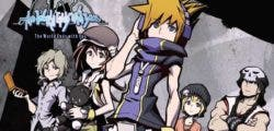 The World Ends With You: Final Remix desata la polémica en Italia