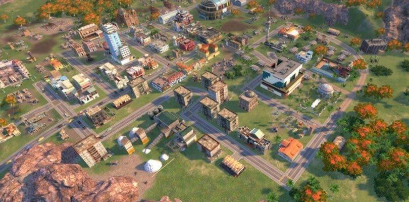 Tropico 4 y LEGO Star Wars II llegan a la retrocompatibilidad de Xbox One