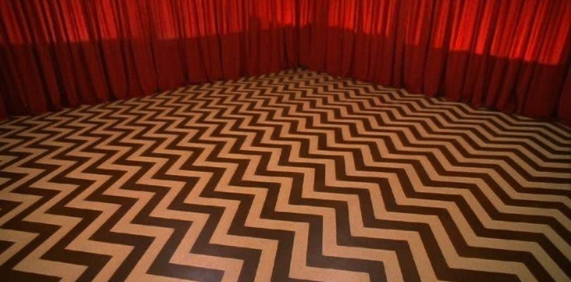 Twin Peaks, la mítica serie de David Lynch, da el salto a la realidad virtual
