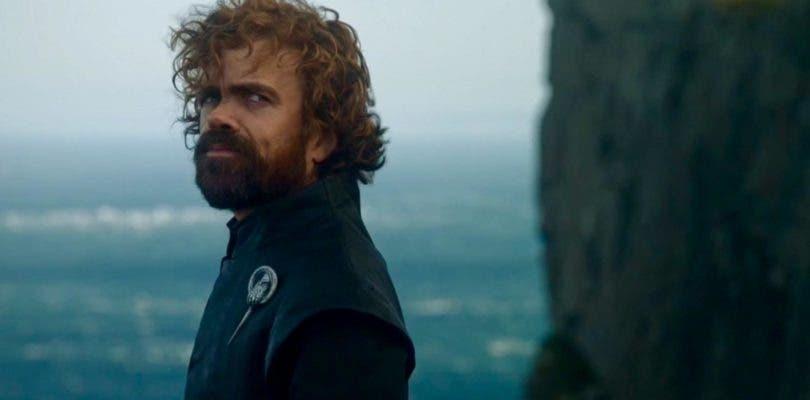"""Tyrion tendrá un """"bonito final"""" en la octava temporada de Juego de Tronos"""