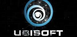 Vivendi venderá todas sus acciones de Ubisoft
