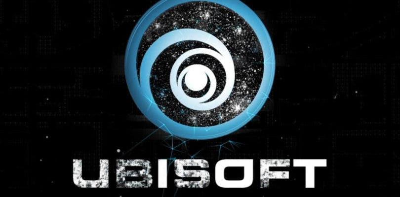 Un representante de Ubisoft opina que las cajas de botín son muy positivas si se implementan bien