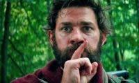 Un Lugar Tranquilo 2 explicará el origen de los monstruos de la película