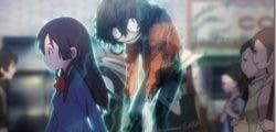Finalmente LEVEL-5 recuperará el cancelado Ushiro para lanzarlo en Nintendo Switch