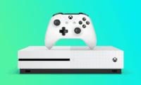 La marca Xbox sigue creciendo y aumenta sus ingresos trimestrales