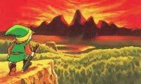 Nintendo Switch Online recibe por sopresa una nueva edición del clásico The Legend of Zelda