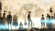 13 Sentinels: Aegis Rim nos deja nuevo tráiler con escenas inéditas y confirma fecha de lanzamiento en Japón