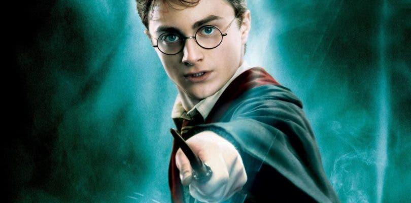 Primer tráiler del esperado Harry Potter: Wizards Unite