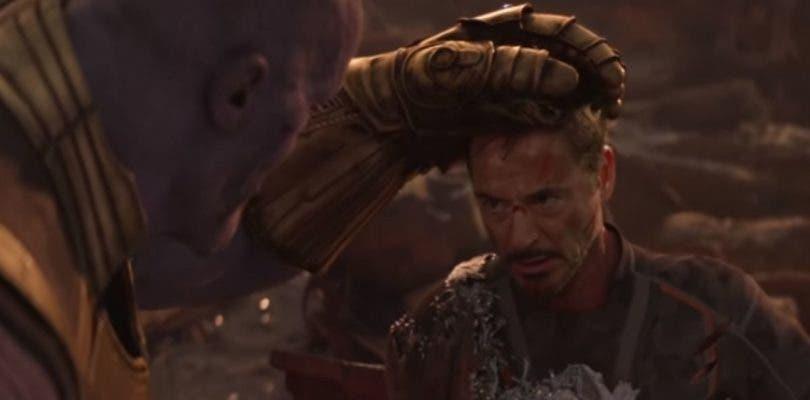 El nuevo cómic precuela de Avengers 4 marcaría la fecha de estreno para el tráiler
