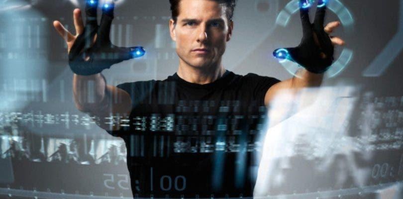 Fox está utilizando Inteligencia Artificial para mejorar los tráileres de sus películas