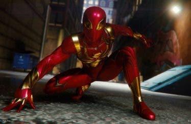 El nuevo DLC de Spider-Man 'Turf Wars' estará disponible el 20 de noviembre