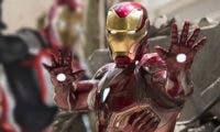 Se filtran los espectaculares nuevos trajes que llevará el equipo en Avengers 4