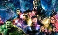 Marvel abre la cuenta atrás oficial para el estreno de Avengers 4