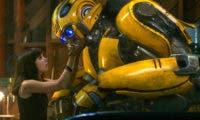 Hailee Steinfeild revela el tema principal del spin-off de Bumblebee