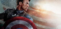 Capitán América no se despedirá del UCM tras el final de Avengers 4