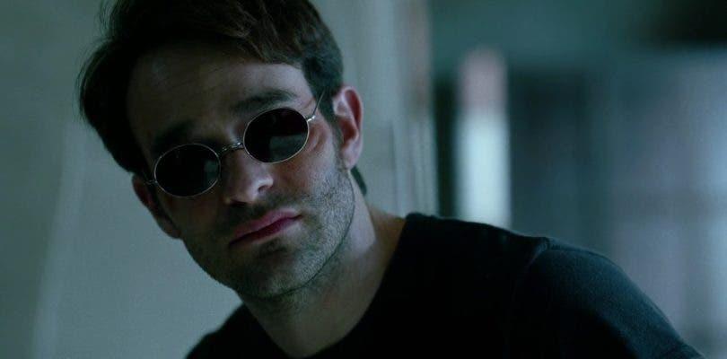 Netflix cumple las predicciones y cancela Daredevil tras tres temporadas
