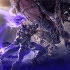 Darksiders III ya tiene modo Nueva Partida+ y un nivel superior de dificultad