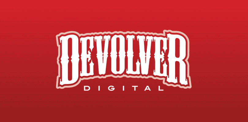 Devolver Digital Nintendo