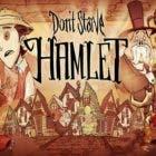 Don't Starve estrena la expansión Hamlet junto con su tráiler de lanzamiento