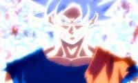 Dragon Ball Heroes continuará con nuevos episodios en 2019