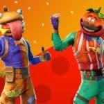 Fortnite contará en diciembre con una línea de figuras de acción