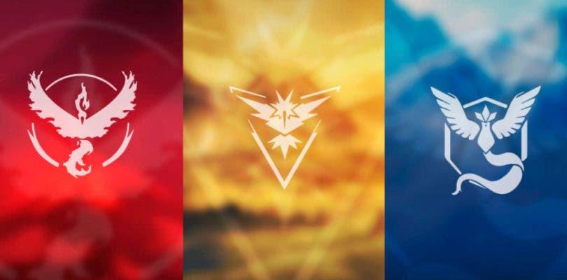 Pokémon GO volverá a facilitar la captura de los primeros Pokémon legendarios
