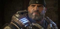 Netflix podría estar trabajando en una producción de Gears of War