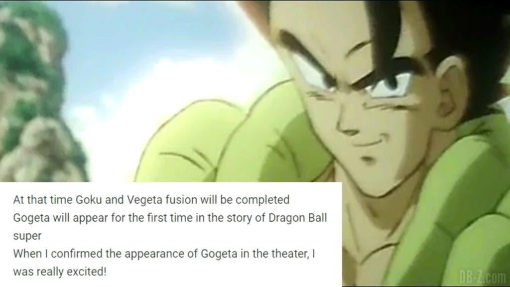 Dragon Ball - Página 18 Gogeta-Film-Dragon-Ball-Super-Broly-0007-1024x576