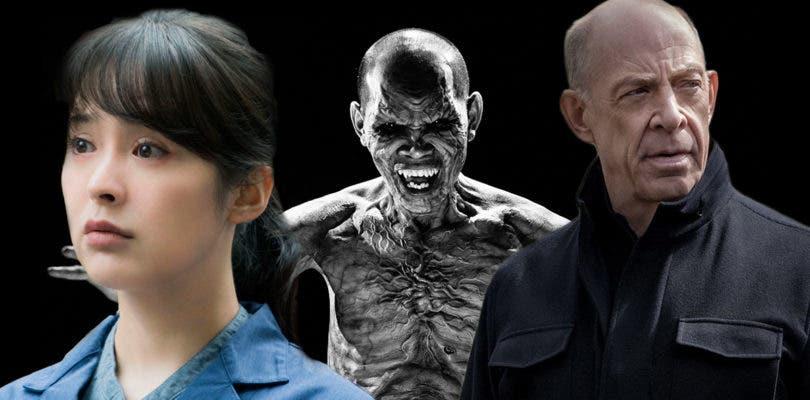 Estas son todas las películas y series que llegan a HBO España en diciembre