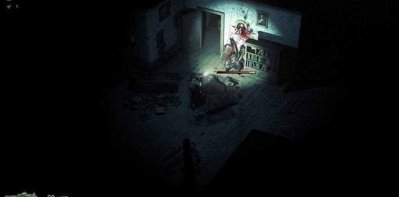 Hellsign estrena su acceso anticipado en Steam y muestra su nuevo tráiler