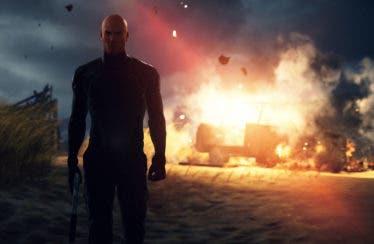 Hitman 2 luce su tráiler gameplay de lanzamiento