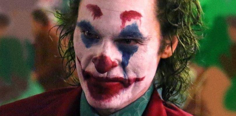 La película del Joker despeja dudas con su primera sinopsis oficial