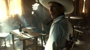 Crítica de La balada de Buster Scruggs: Las mil y una caras del western