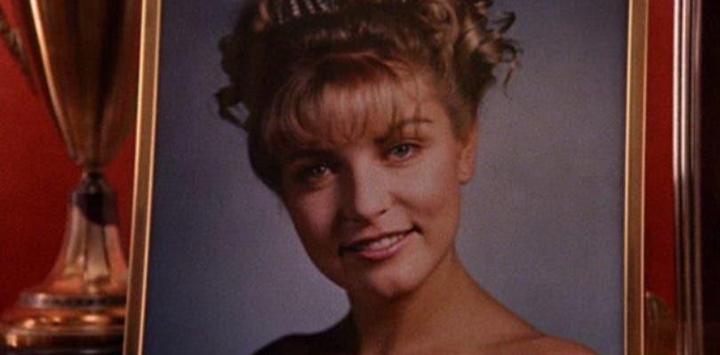 Detrás de Twin Peaks: El crimen que inspiró el asesinato de Laura Palmer será documental